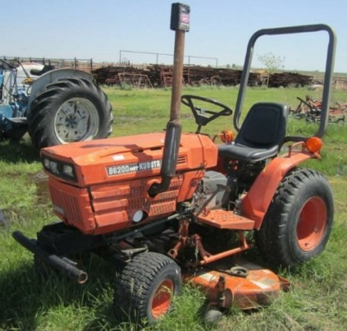 kubota w5019 service manual download