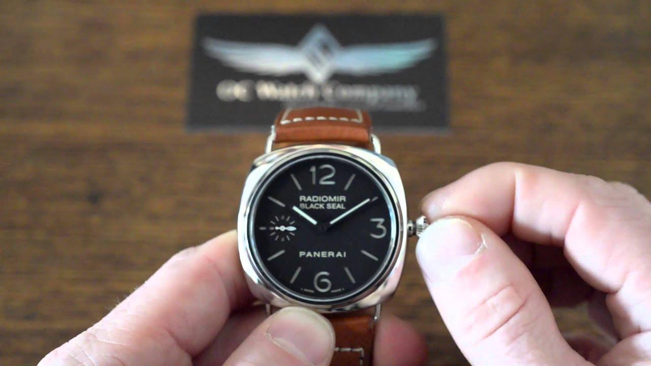 dvg-n5412sp set time manually