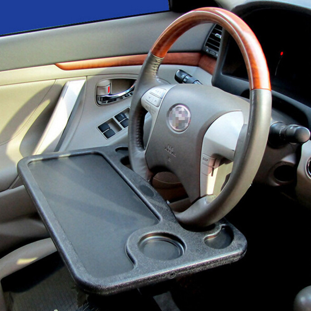 compact universal manual steering box