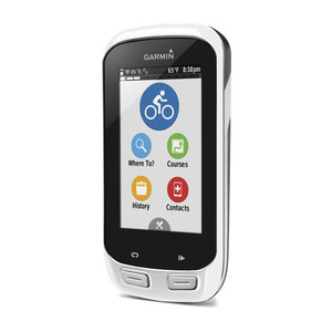garmin edge touring special edition manual