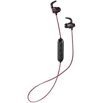jvc gumy wireless headphones manual