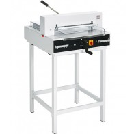 martin yale 7000e manual commercial stack cutter