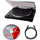 sony ps lx250h automatic belt drive turntable manual