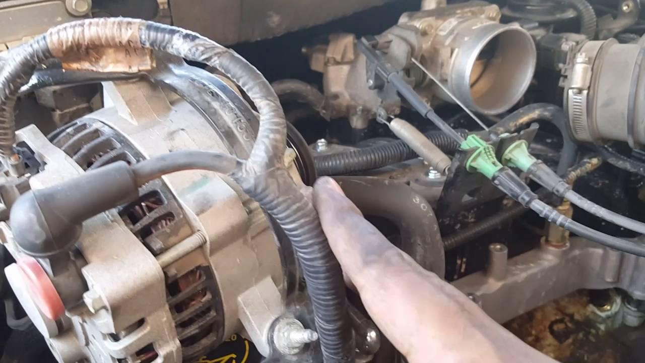 ba falcon manual gearbox oil