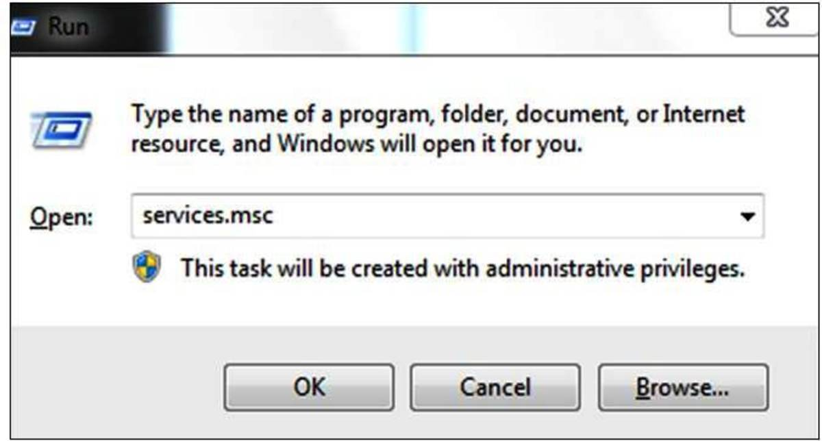 manually setting the kms for microsoft office 2016