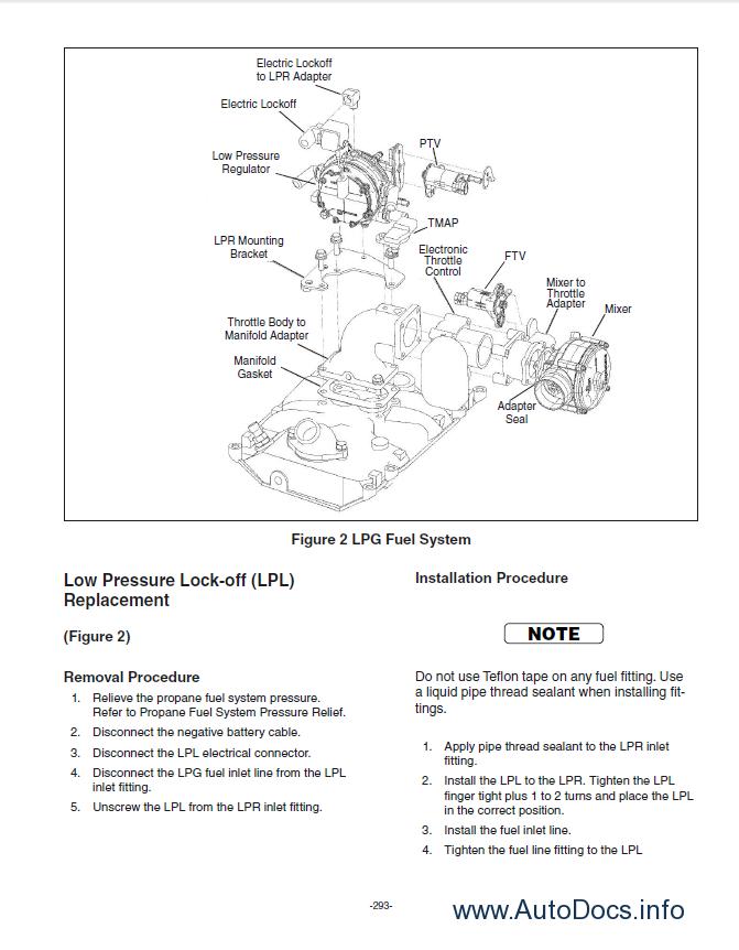mitsubishi fg30 forklift manual pdf