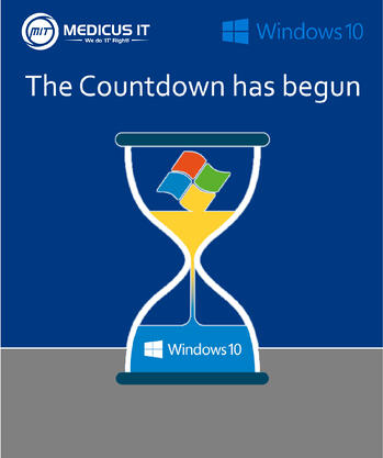 windows 10 updates down all manually