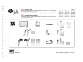 lg blu ray remote control manual