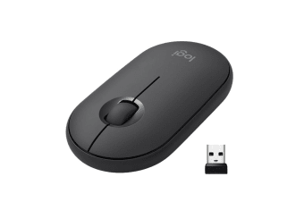 microsoft bluetooth sculpt touch mouse manual
