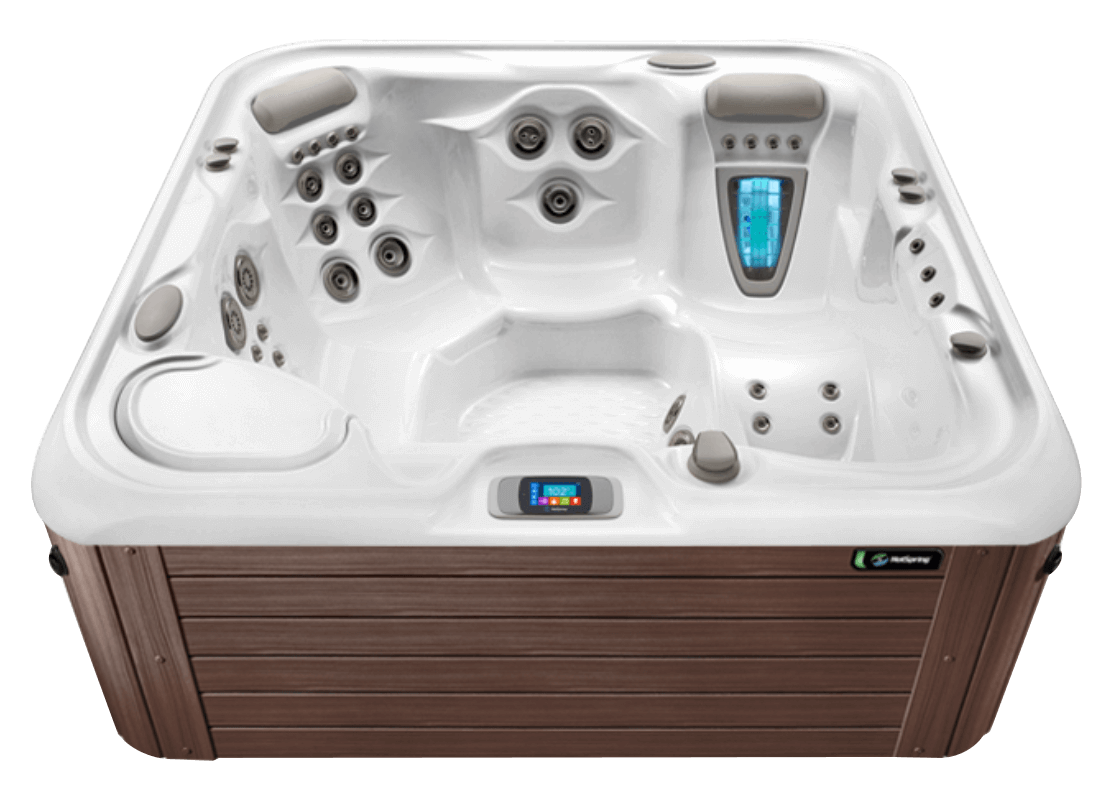 country leisure hot tub manual