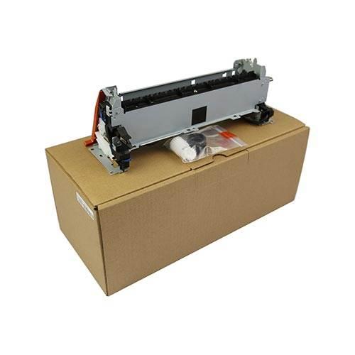 hp laserjet pro 400 m425dw manual