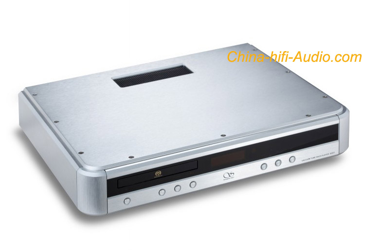 aa-0470 intergrated amplifier manual