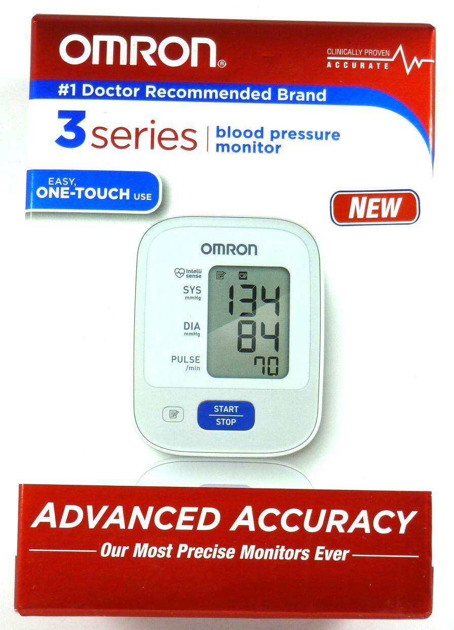 omron blood pressure monitor model bp786 manual