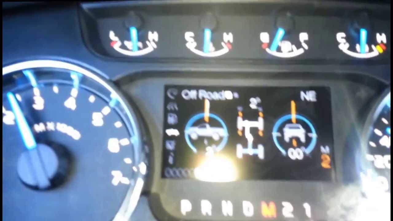 2015 ford f150 manual transmission
