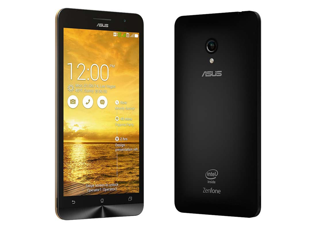 asus zenfone 2 user manual english