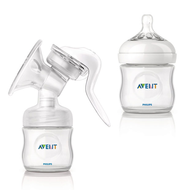 avent breast pump manual comfort reviews