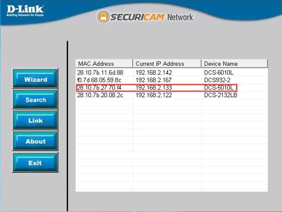 d-link 1150 user manual