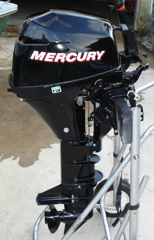 2006 honda 15hp outboard manual