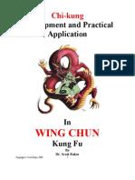 bak mei kung fu manual pdf free download