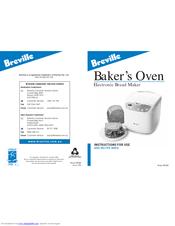bb380 bread master big loaf manual pdf download