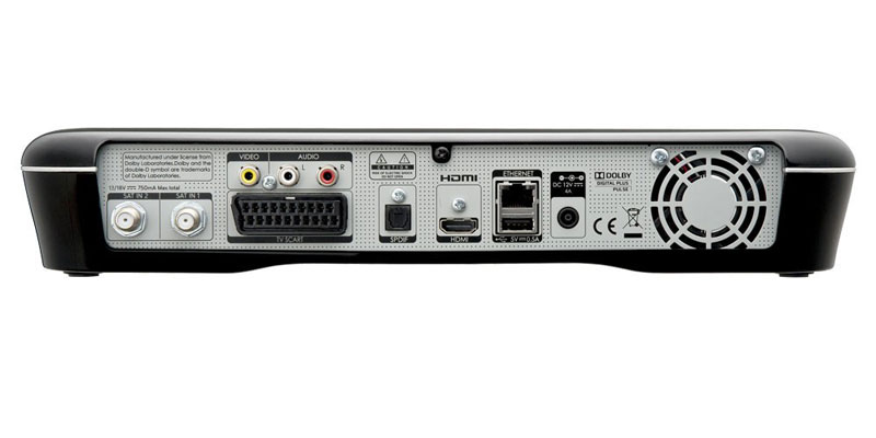 humax 500gb manual 7150 t