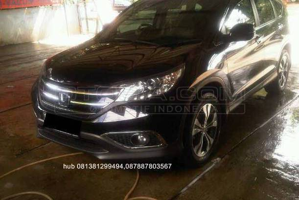 honda 2010 crv manual 200 000 km service