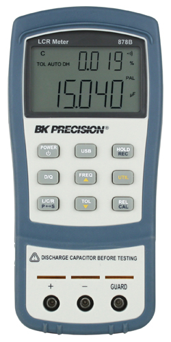 b&k 4230 calibrator manual