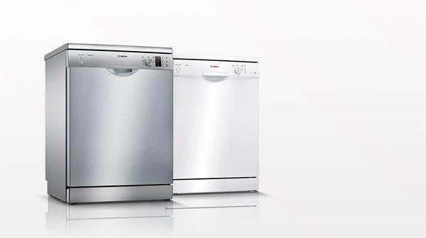 bosch classixx dishwasher repair manual download