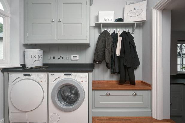 bosch washing machine wash dry manual