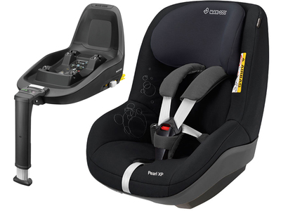 maxi cosi pearl xp manual