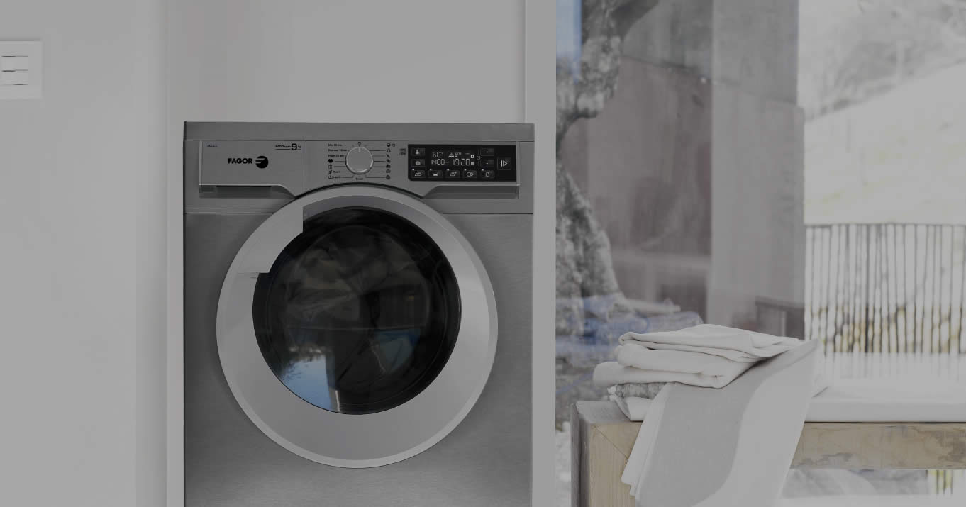 haier top load washer manual