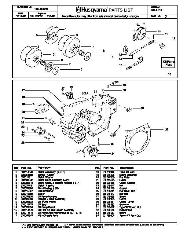 bahramshahr 38cc chain saw user manual