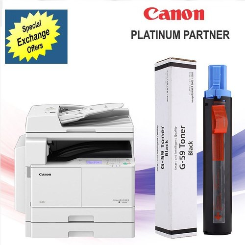 canon mx720 manual print head alignment