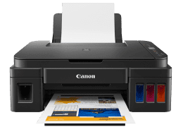 canon pixma mp780 user manual pdf