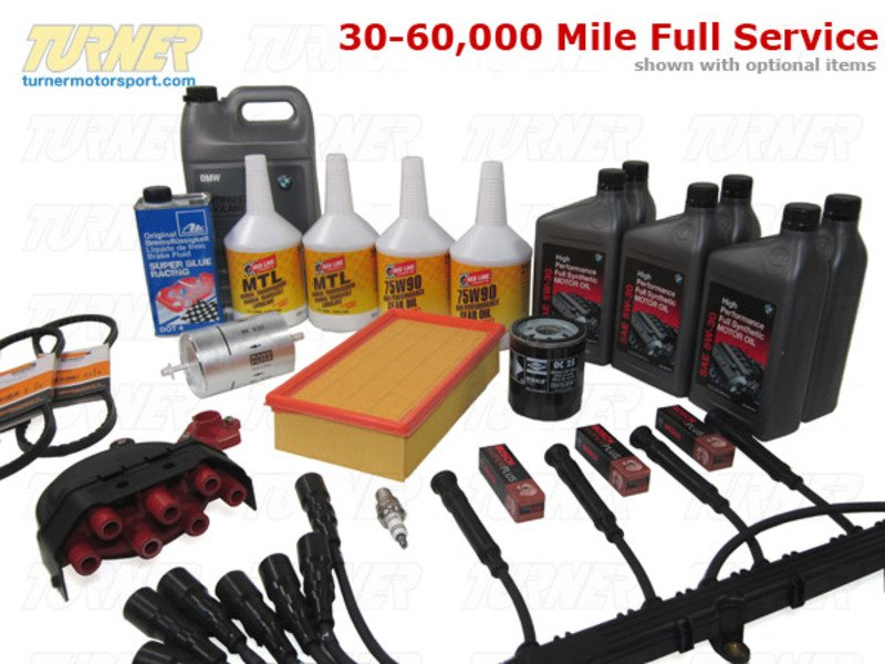 car manual use oil 5w 30 alternative