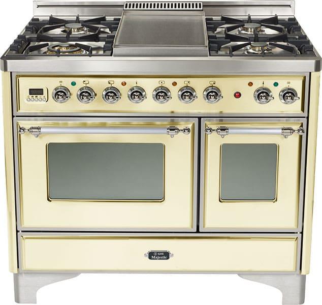 cookworks mini oven instruction manual