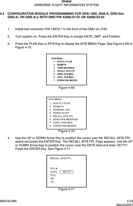 international flight information manual pdf