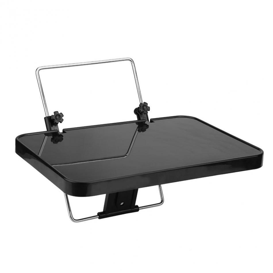 compact universal manual steering box