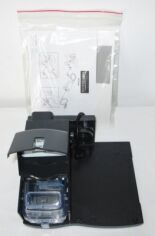 cpap respironics m series manual