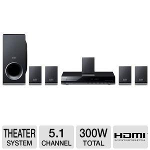 kogan 5.1 surround sound system manual