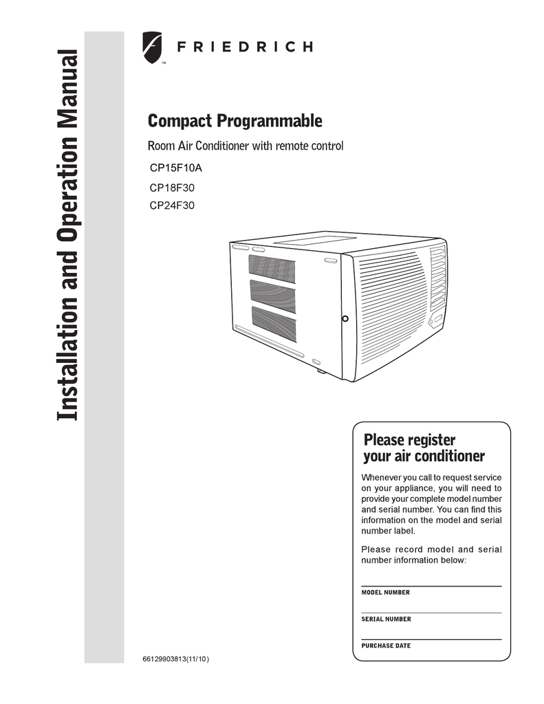 daikin air conditioners instruction manuals