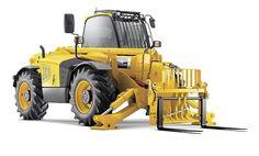 caterpillar 314c parts manual download free