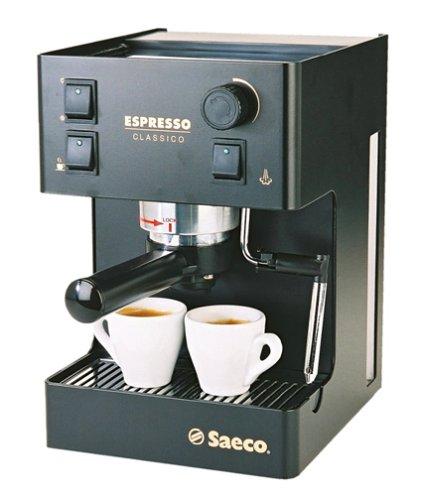 saeco primea ring cappuccino service manual
