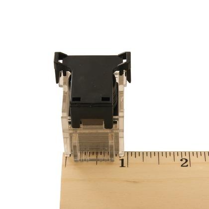 e-studio 3505ac toshiba copiers manual staple