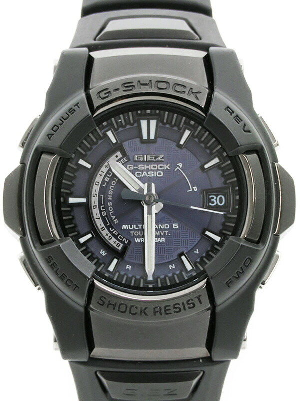 g shock mtg 1200b manual