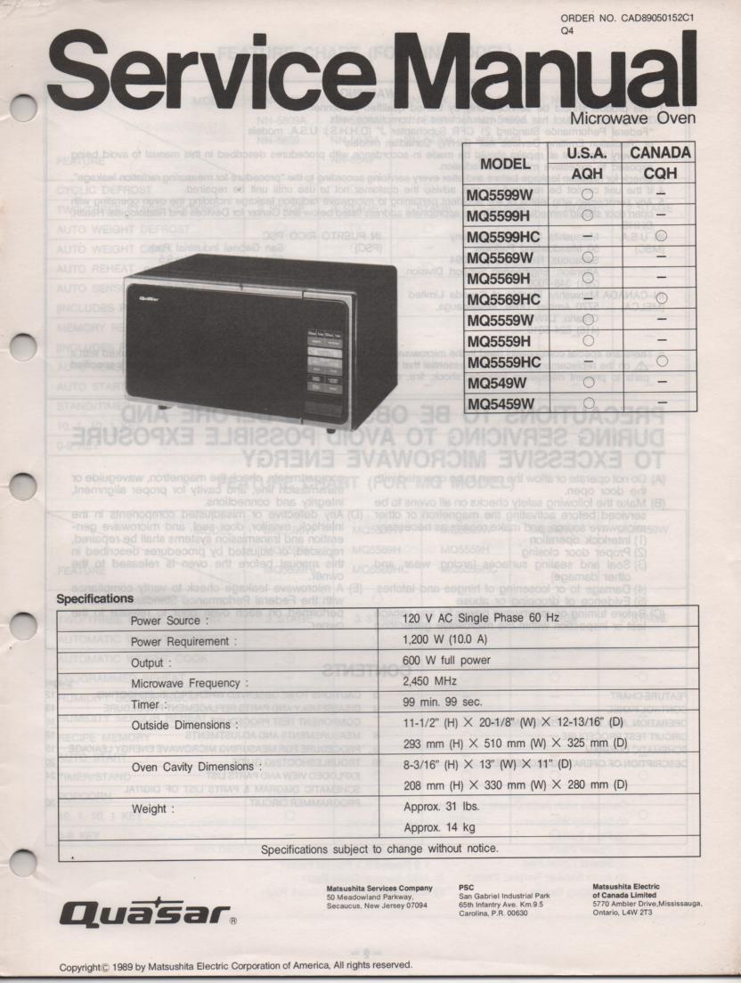 kenstar microwave oven user manual