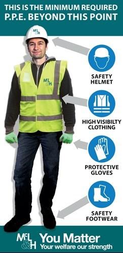 2 examples of hazardous manual tasks