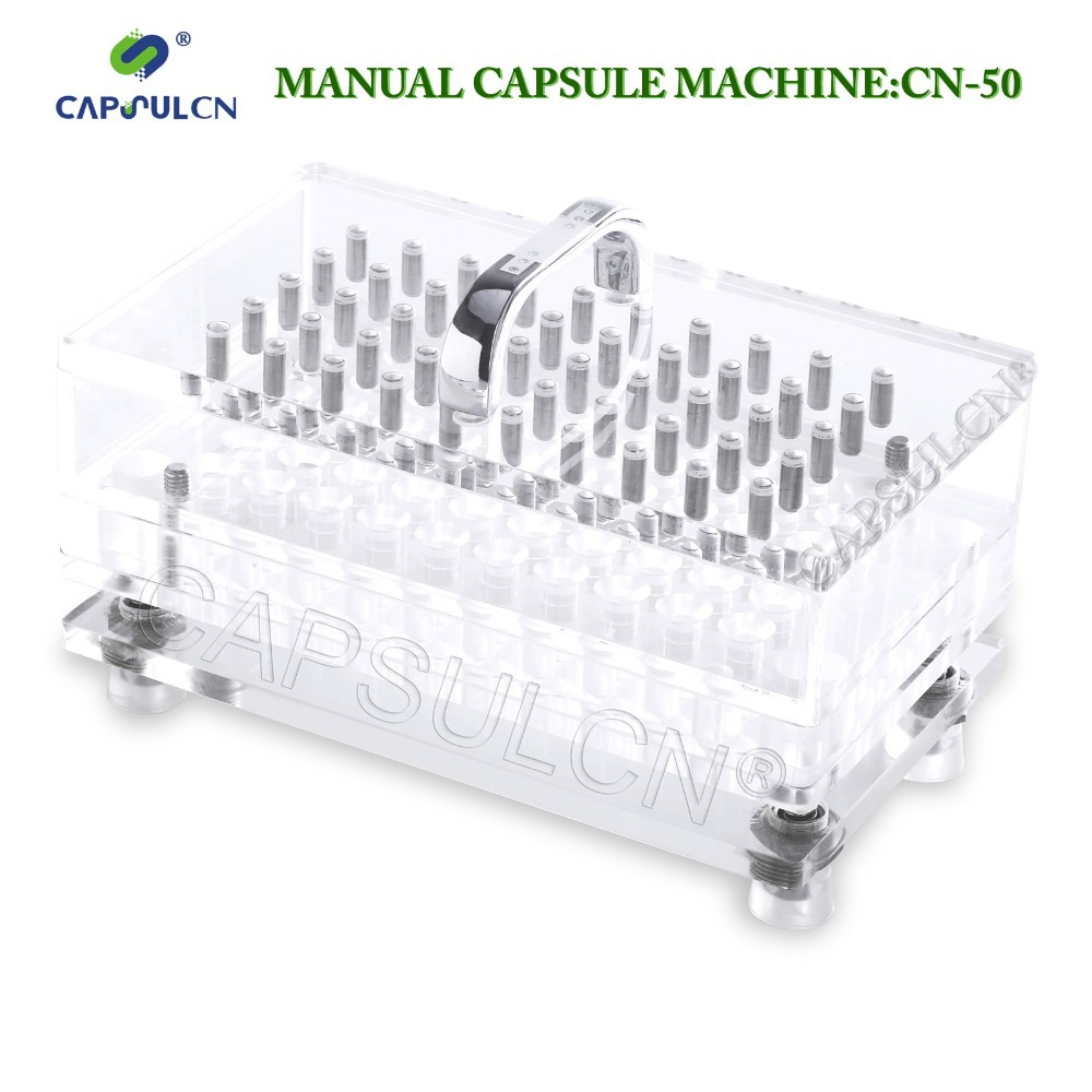 manual capsule filling machine in pakistan