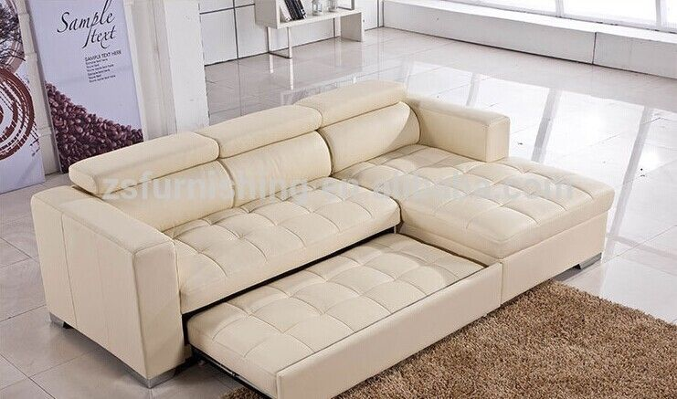 ikea sofa cum bed freihnheten manual