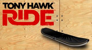 how to do 15 manual in tony hawk
